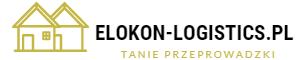 ELOKON-LOGISTICS