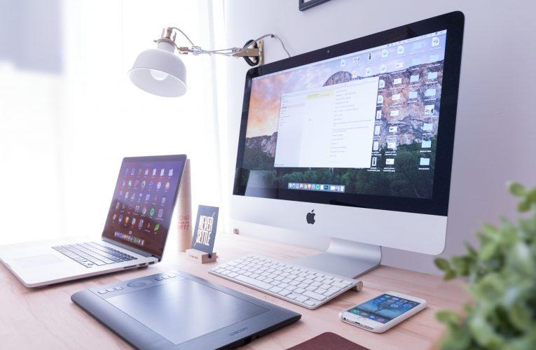 Internet w Świnoujściu – jakiego dostawcę wybrać?