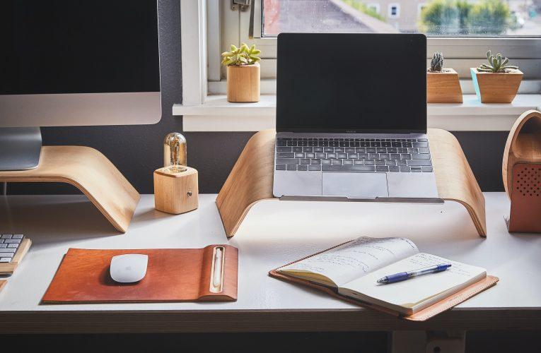Urządzenia wielofunkcyjne do biura – propozycje