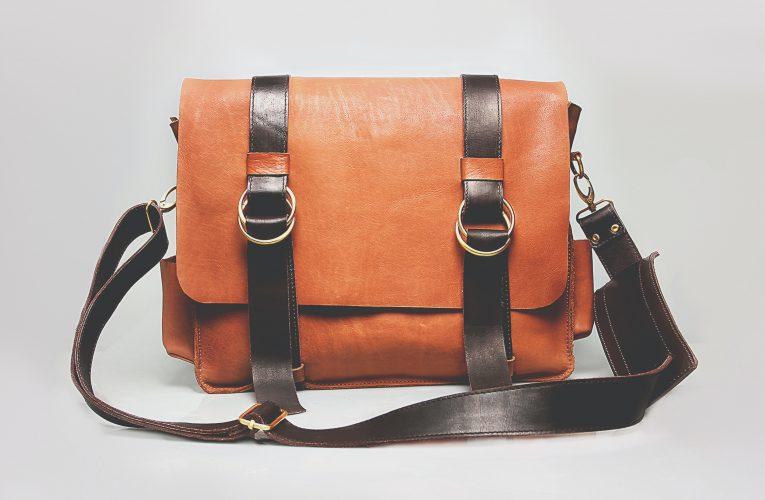 Plecak na jedno ramię – jaki wybrać? Który model najlepszy?