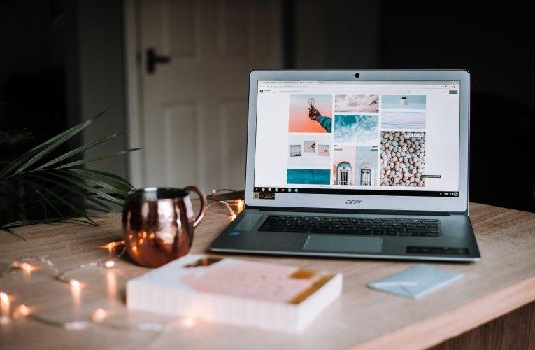 Jak pisać treści na stronę internetową?